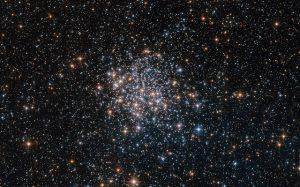 Pengetahuan dasar mengenai ilmu dan studi astronomi