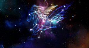 Rasi Bintang Ternama yang Perlu Kita Tahu