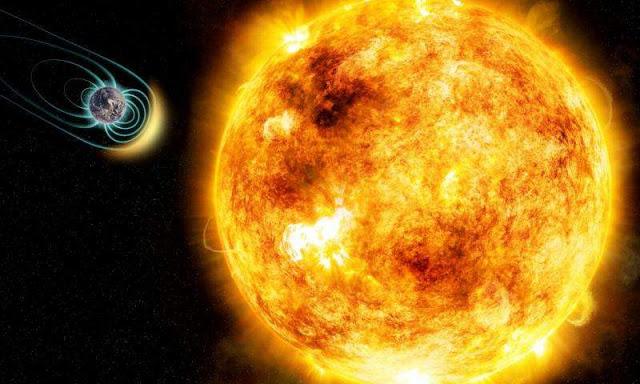 Cabang dari Astronomi dan Manfaat Ilmu Astronomi