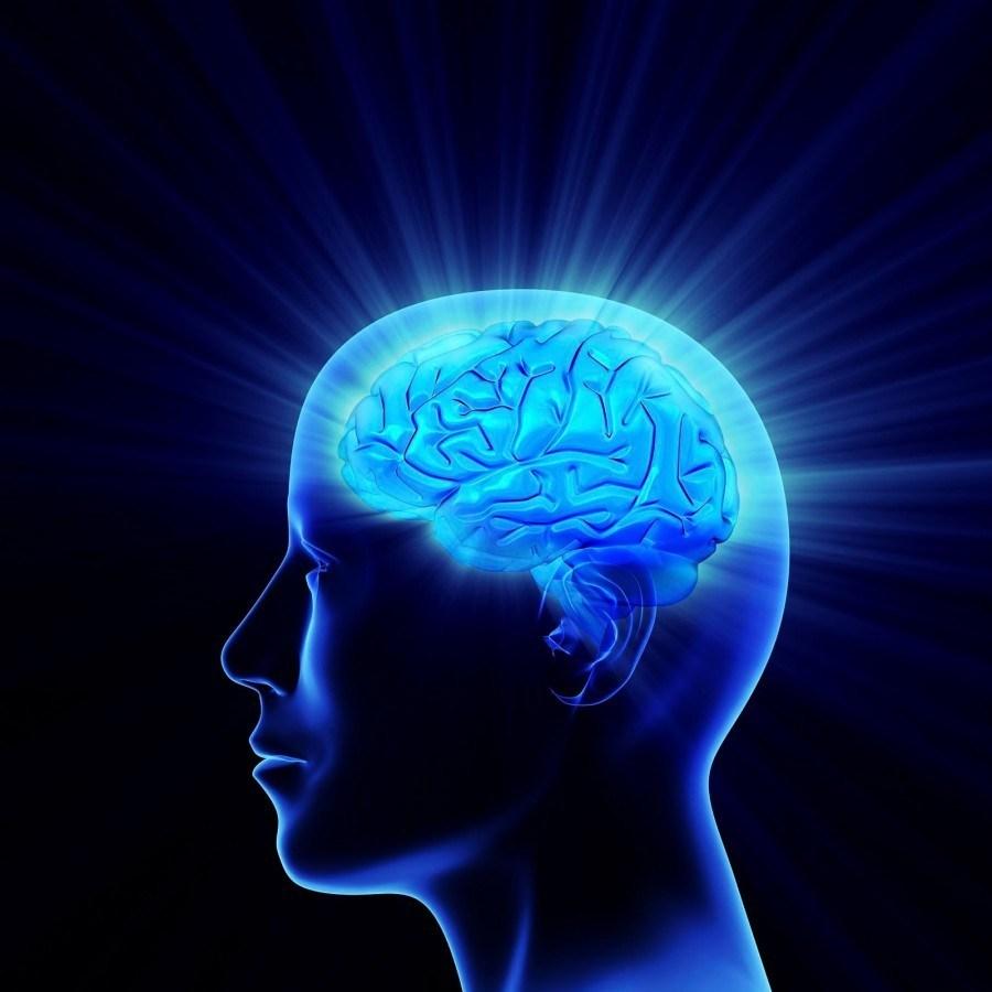 Mengetahui Filsafat dengan 3 Manfaatnya
