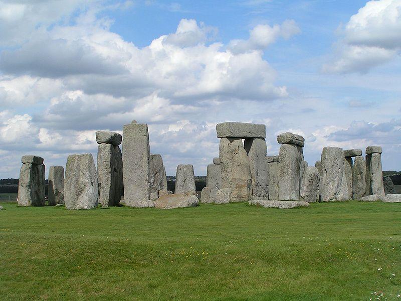 Apa Itu Arkeoastronomi Dan Bagaimana Sejarahnya