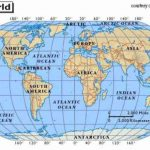 Mengenal Astronomi Lebih Dekat Beserta Nama-nama Pembagian Astronomisnya