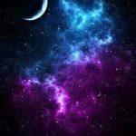 Sejarah pengamatan Pada Galaksi Yang Ada di Langit