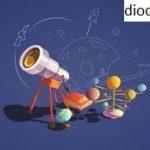 Apa itu Astronomi Serta Gimana Sejarahnya Astronomi
