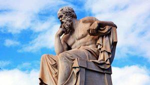 Cara Mempelajari Ilmu Filsafat